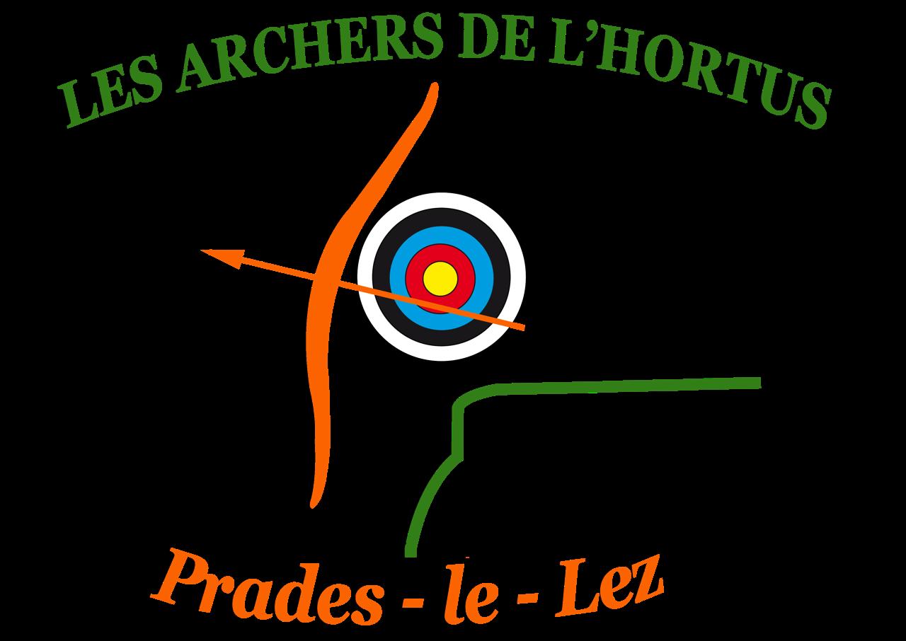 Les archers de l'Hortus